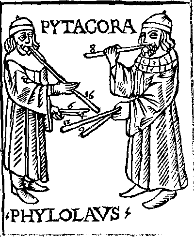 Pythagoras_and_Philolaus