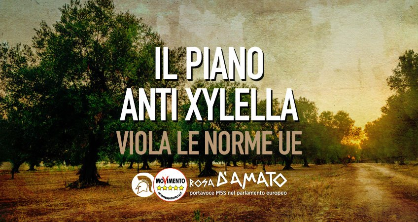 piano-anti-xylella-fb