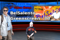 Primo video demo BelSalento Greenscreen e 3d 2019 a cura di Giovanni Greco